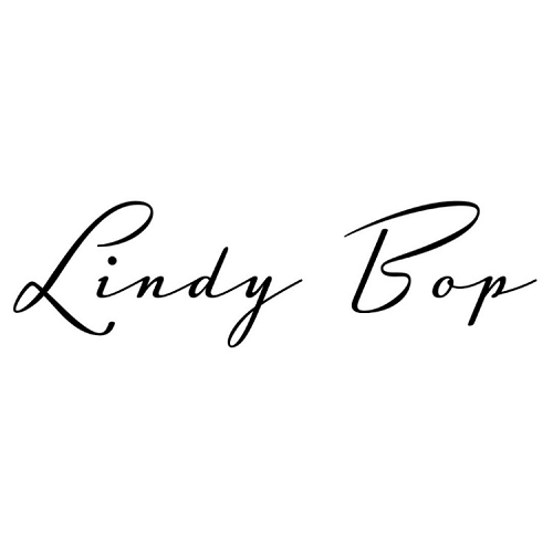 lindybop.co.uk with Lindy Bop Discount Codes & Vouchers