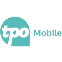 store.tpo.com with The People's Operator Coupons & Promo Codes