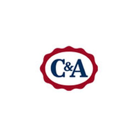 c-and-a.com with Coupons & kortingscodes voor C&A