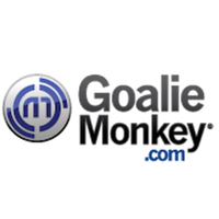How to Save at Goalie Monkey