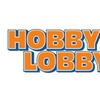 40% Off Christmas Trees At Hobby Lobby - Online Only