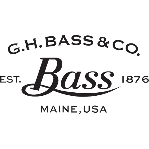 g h bass in store coupons