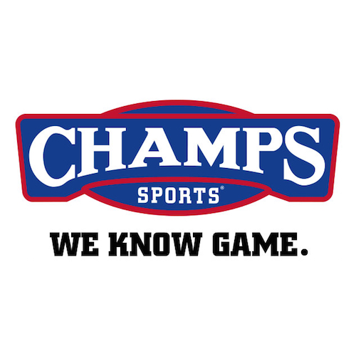champssports.com with Champs Sports Coupons & Promo Codes