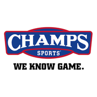 champssports.com with Champs Sports Promo Codes & Coupon Codes