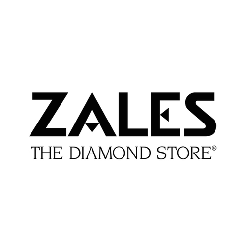 Zales coupons promo codes deals 2018 groupon fandeluxe Images