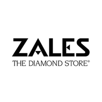 zales.com with Zales Coupons & Coupon Codes