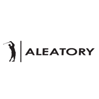 Aleatory Store coupons