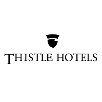 Thistle coupons