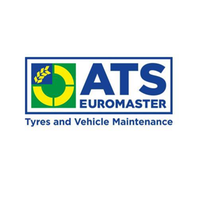ats-euromaster-uk with ATS Euromaster Promo Codes & Offers