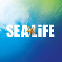 sealife.de with SEA LIFE Gutscheine & Aktionscodes 2019