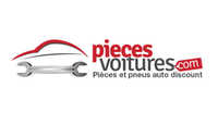 piecesvoitures.com with Pieces Voitures Bon & code promo