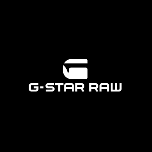 g-star-raw-uk with G-Star RAW UK Discount Codes & Promo Codes
