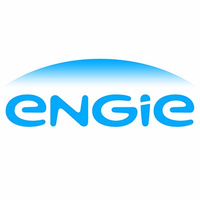 landingpage.particuliers.engie.fr with Codes promo ENGIE