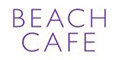 beachcafe.com with Beach Cafe Discount Codes & Promo Codes