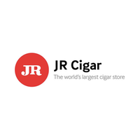 jrcigars.com with JR Cigar Promo Codes & Coupons