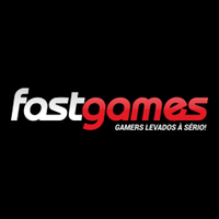 FastGames coupons