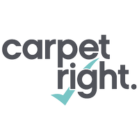 carpetright.co.uk with Carpetright Discount Codes & Vouchers