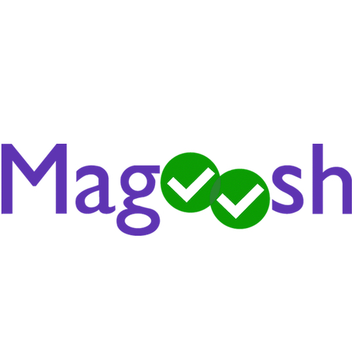 Magoosh coupons promo codes deals 2018 groupon fandeluxe Gallery