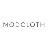 modcloth.com with ModCloth Coupon Codes & Promo Codes
