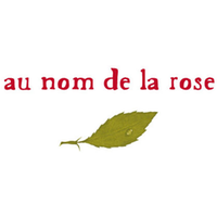 Au nom de la rose coupons