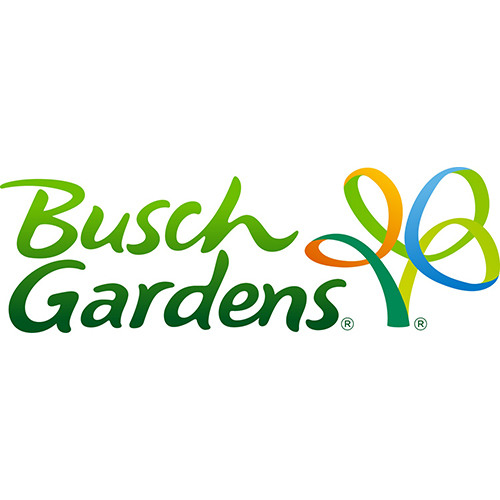 Best Coupons from Busch Gardens