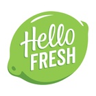 hellofresh with HelloFresh Coupons & Promo Codes