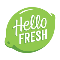 Hello Fresh Coupons, Promo Codes & Deals 2019 - Groupon