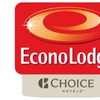 Econo Lodge - Stay 3 Or More Nights & Save Up To 25% Now At Partici...