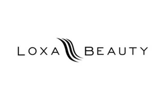 Loxa Beauty Sale: 56% Off Kardashian Beauty Products At Loxa Beauty - Online Only