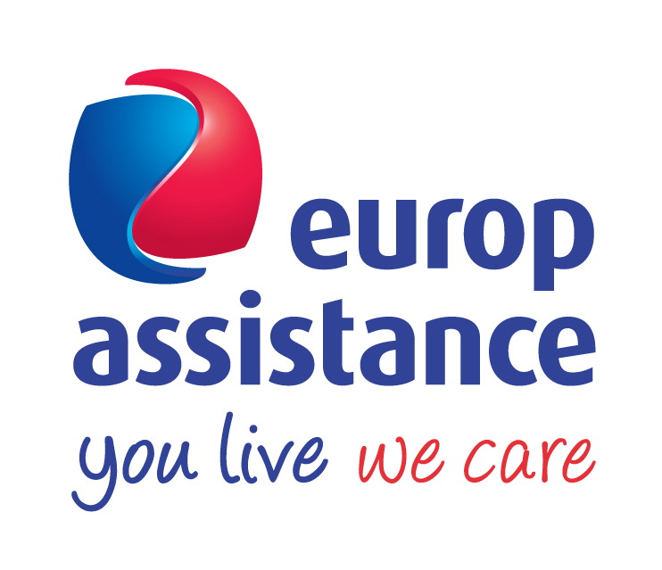 europ-assistance.fr with Europ Assistance Evasio Coupons & Code Promo