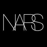 narscosmetics.co.uk with NARS Cosmetics Promo codes & voucher codes