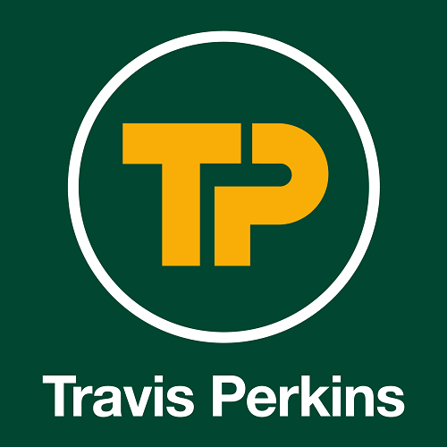 travisperkins.co.uk with Travis Perkins Promo codes & voucher codes