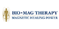 biomagtherapy.com with Bio Mag Therapy Discount Codes & Promo Codes