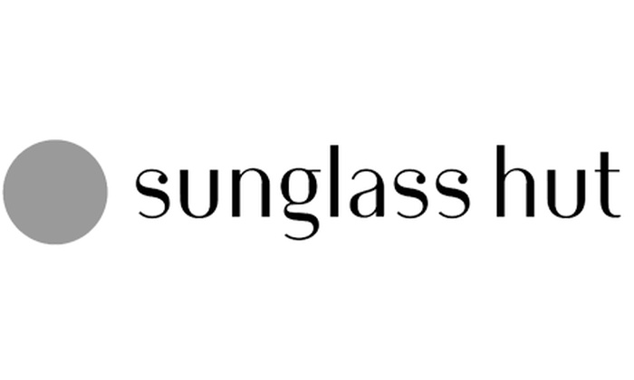 75 off sunglass hut coupon online in store