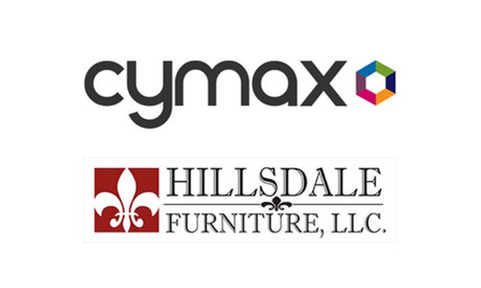 Cymax Promo Code: 25% Off Bedroom Sets - Online Only