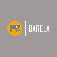 Barela coupons