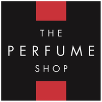 theperfumeshop.com with The Perfume Shop Discount Codes & Vouchers