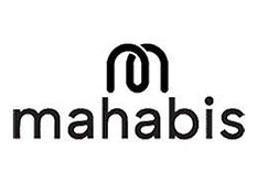 mahabis.com with Mahabis Discount Codes & Voucher Codes