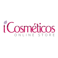 iCosméticos coupons