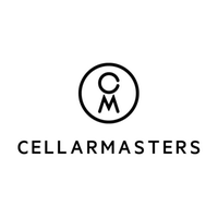 cellarmasters.com.au with Cellarmasters Discount Codes, Voucher and Promo Codes