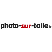 photo-sur-toile.fr with Toile photo pas cher