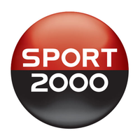 ski-hire-sport2000.co.uk with Sport 2000 Discount Codes & Vouchers