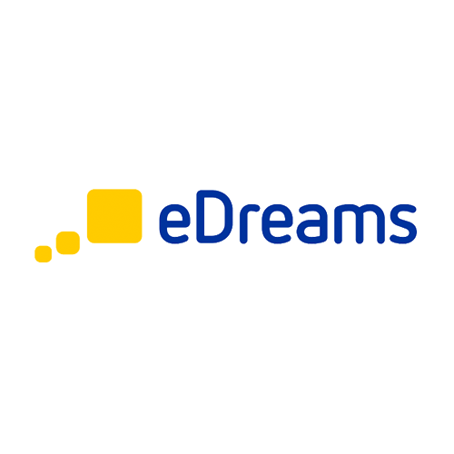 edreams.it con eDreams offerte e codici sconto