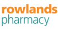 rowlandspharmacy.co.uk with Rowlands Pharmacy Discount Codes & Promo Codes