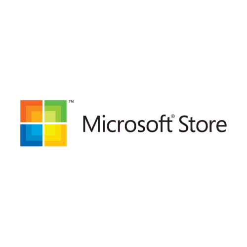 microsoftstore.com with Code Promotionnel Microsoft