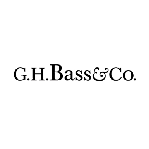 ghbass.com with G.H. Bass & Co. Coupons & Promo Codes