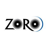 cromwell.co.uk with Zoro Discount Codes & Vouchers