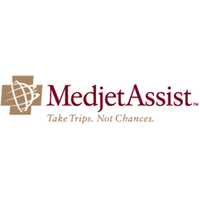 medjetassist.com with MedjetAssist Coupons & Promo Codes