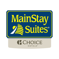 mainstay with Mainstay Suites Coupons & Promo Codes