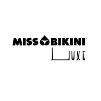 missbikini.it con Codice sconto e coupon Miss Bikini